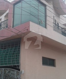 4 Bed 5 Marla House For Sale in Walton Road, Lahore