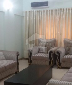 4 Bed 1,800 Sq. Ft. Flat For Sale in DHA Phase 2 Extension, Phase 2