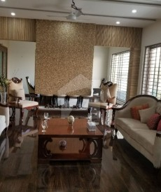 4 Kanal House For Sale in Bedian Road, Lahore