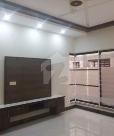 5 Bed 10 Marla House For Sale in Park View Villas - Jasmine Block, Park View Villas