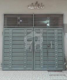 5 Bed 5 Marla House For Sale in Sabzazar Scheme - Block M, Sabzazar Scheme
