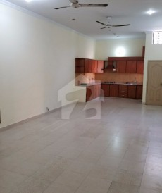 5 Bed 10 Marla House For Sale in Township - Sector C1, Township