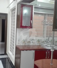 6 Bed 8 Marla House For Sale in Johar Town Phase 2 - Block L, Johar Town Phase 2