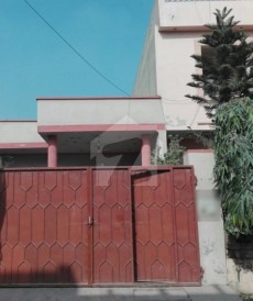 2 Bed 10 Marla House For Sale in Lahore Medical Housing Society, Lahore