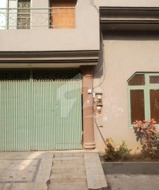 7 Bed 8 Marla House For Sale in Canal Point Housing Scheme, Harbanspura