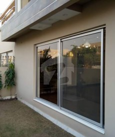 8 Bed 1.45 Kanal House For Sale in NFC 1, Lahore