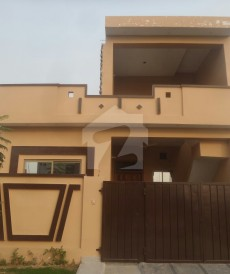 2 Bed 5 Marla House For Sale in Park View Villas, Lahore