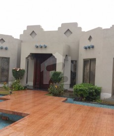 4 Bed 7.6 Kanal Farm House For Sale in Bedian Road, Lahore
