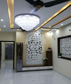 5 Bed 10 Marla House For Sale in Paragon City, Lahore