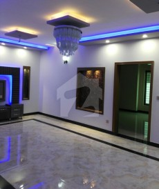 6 Bed 10 Marla House For Sale in PIA Housing Scheme, Lahore