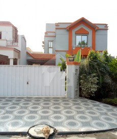 5 Bed 14 Marla House For Sale in Lake City - Sector M7 - Block A, Lake City - Sector M-7
