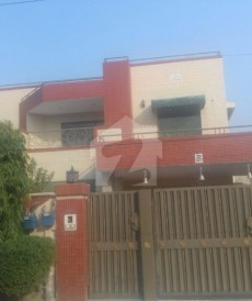 6 Bed 1 Kanal House For Sale in NFC 1 - Block C (NE), NFC 1