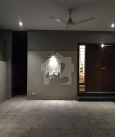 5 Bed 12 Marla House For Sale in Divine Gardens, Lahore