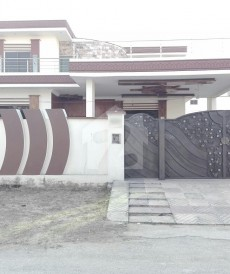 6 Bed 1 Kanal House For Sale in Others, DC Colony