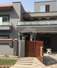 5 Bed 12 Marla House For Sale in Architects Engineers Housing Society, Lahore