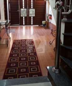 5 Bed 3 Marla House For Sale in BOR Board of Revenue Housing Society, Lahore