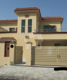 3 Bed 12 Marla House For Sale in Askari Homes 2, Askari Homes