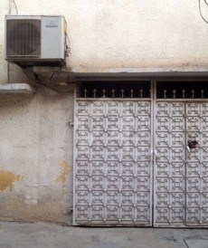 5 Bed 8 Marla House For Sale in Samanabad, Lahore