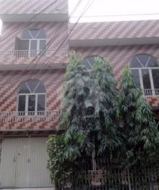 6 Bed 8 Marla House For Sale in Gulshan-e-Ravi - Block E, Gulshan-e-Ravi