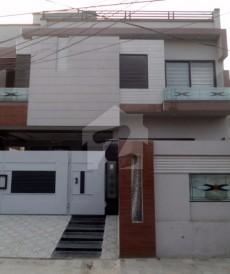6 Bed 10 Marla House For Sale in Gulshan-e-Ravi - Block B, Gulshan-e-Ravi