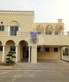 5 Bed 1 Kanal House For Sale in Bahria Orchard Phase 1 - Central, Bahria Orchard Phase 1