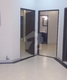 6 Bed 7 Marla House For Sale in Punjab Small Industries Colony, Lahore