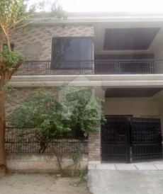 4 Bed 10 Marla House For Sale in Faisal Town - Block C1, Faisal Town