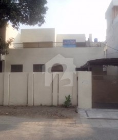 4 Bed 10 Marla House For Sale in Faisal Town, Lahore