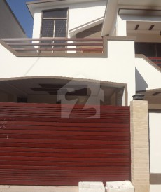 5 Bed 10 Marla House For Sale in Habibullah Colony, Abbottabad