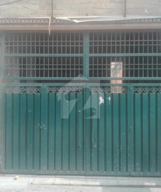 4 Bed 10 Marla House For Sale in Main Canal Road, Lahore