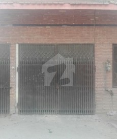 5 Bed 6 Marla House For Sale in Main Canal Road, Lahore