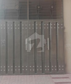3 Bed 3 Marla House For Sale in Main Canal Road, Lahore