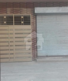3 Bed 2 Marla House For Sale in Taj Bagh, Lahore
