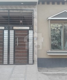 3 Bed 4 Marla House For Sale in Taj Bagh, Lahore
