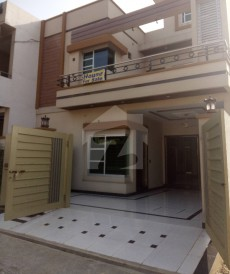 5 Bed 7 Marla House For Sale in Ferozepur Road, Lahore