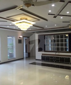 5 Bed 2 Kanal House For Sale in Valencia Housing Society, Lahore