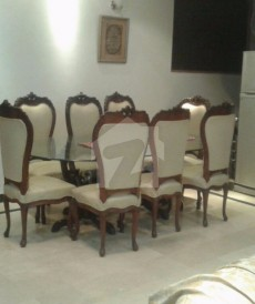5 Bed 10 Marla House For Sale in Model Town - Block R, Model Town