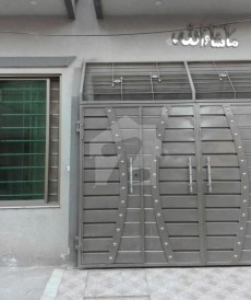 6 Bed 5 Marla House For Sale in Sabzazar Scheme, Lahore
