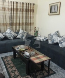 5 Bed 5 Marla House For Sale in Canal Garden - Phase 2, Canal Garden