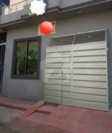 1 Bed 3 Marla House For Sale in Raiwind Road, Lahore