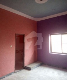 3 Bed 4 Marla House For Sale in Main Mansehra Road, Abbottabad