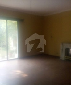 7 Bed 2 Kanal House For Sale in Cavalry Ground, Lahore
