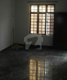 5 Bed 5 Marla House For Sale in Allama Iqbal Town, Lahore