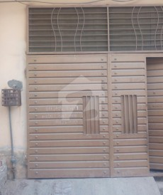 3 Bed 5 Marla House For Sale in GT Road, Lahore