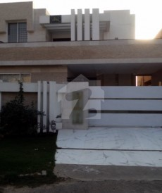 5 Bed 1.1 Kanal House For Sale in NFC 1, Lahore