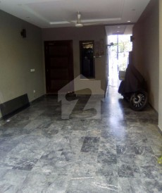 5 Bed 10 Marla House For Sale in Walton Road, Lahore