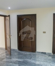 3 Bed 5 Marla House For Sale in Izmir Town - Block N, Izmir Town