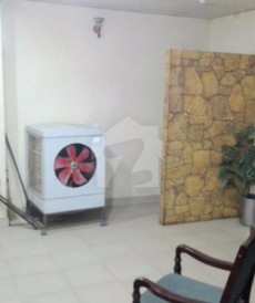 1 Bed 857 Sq. Ft. Flat For Sale in Johar Town Phase 2 - Block H3, Johar Town Phase 2