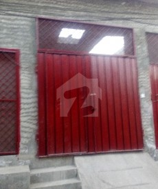 3 Bed 4 Marla House For Sale in Shahdara, Lahore