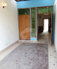 4 Bed 5 Marla House For Sale in Johar Town Phase 2 - Block J2, Johar Town Phase 2